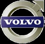 Volvo ولوو