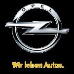 Vauxhall/Opel اپل