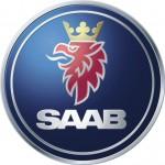 Saab ساب
