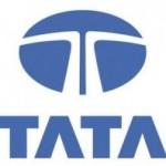 Tata تاتا موتورز