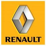 Renault رنو