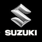 Suzuki سوزوکی