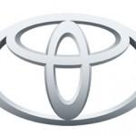 Toyota تویوتا