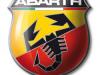 Abarth آبارت