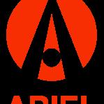 Ariel آریل