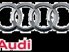 Audi آئودی