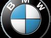 BMW ب ام و