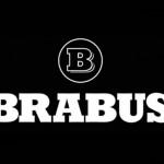 Brabus برابوس
