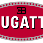 Bugatti بوگاتی