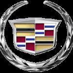Cadillac کادیلاک