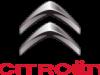 Citroën سیتروئن