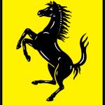Ferrari فراری