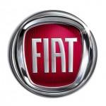 Fiat فیات