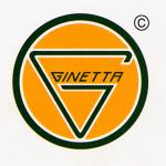 Ginetta جینتا