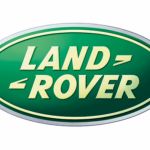 Land Rover لندرور