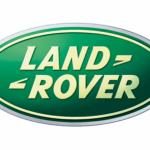 Land Rover لندرور