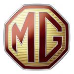 MG امجی