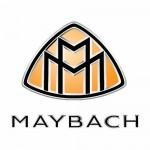 Maybach میباخ