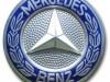 Mercedes-Benz مرسدس بنز