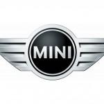 Mini مینی