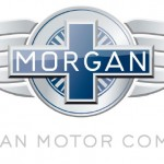 Morgan مورگان