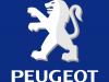 Peugeot پژو