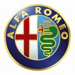 Alfa Romeo آلفارمئو