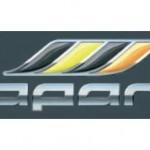 Caparo T1 کاپارو تی۱