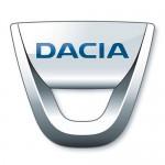 Dacia داچیا