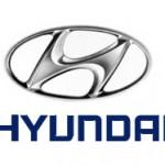 Hyundai هیوندای