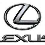 Lexus لکسوس