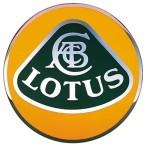 Lotus لوتوس