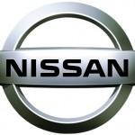 Nissan نیسان